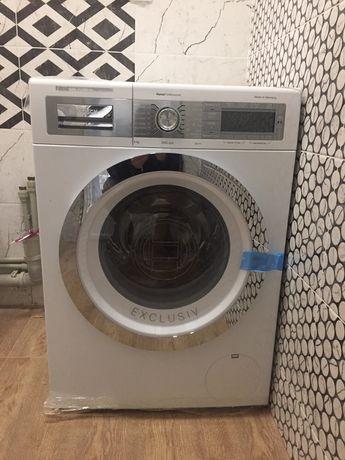 Продам новую супер стиральную машину