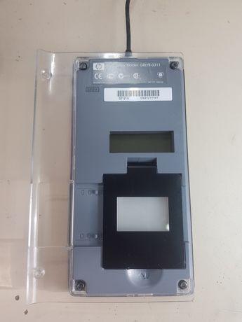 Gg2 HP Film Negative Scanner Regulatory Model Grlyb-0311
