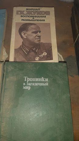 Белинский, Ш. Уалиханов, Жуков