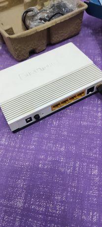 Продам беспроводной wifi роутер