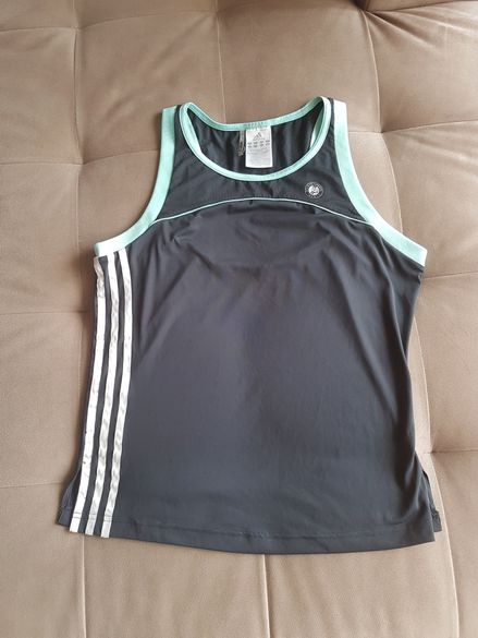 Adidas размер М