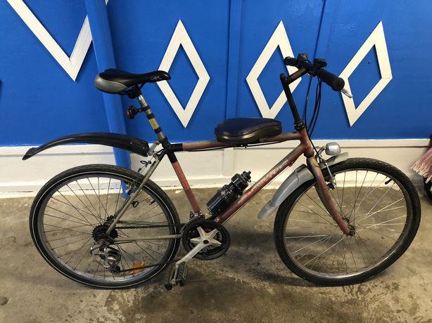 De vanzare Bicicleta MTB
