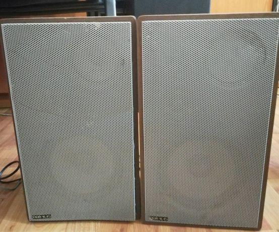 Heco HIFI BOX Primus .Sunet deosebit. Made in Germany