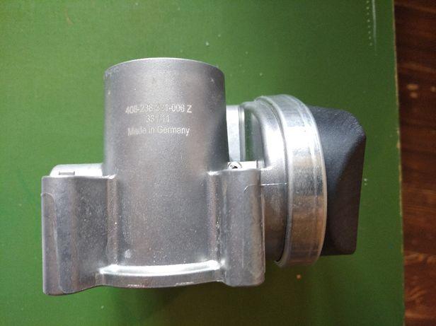 clapeta de acceleratie skoda fabia 2002 1.4 16v VDO 408-238-321-006Z
