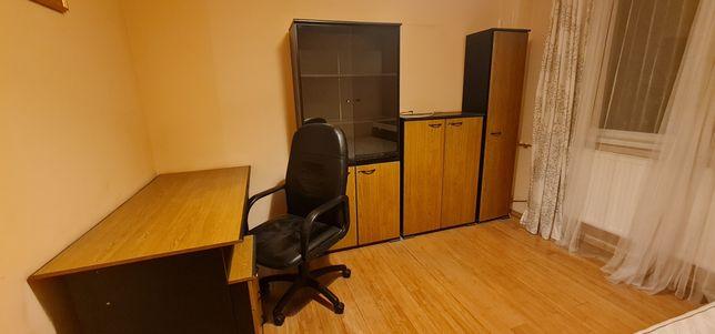 Set birou compus din 6 piese