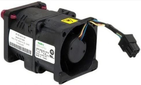 Вентилятор для HP Proliant DL160/DL120/DL60 Gen9 Cooling Fan