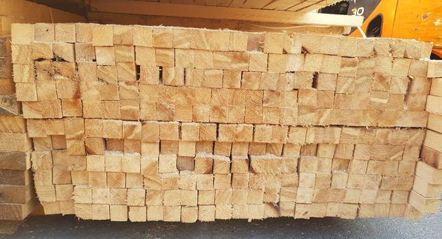 Depozit produse lemnoase, cherestea, scandura, grinzi lemn, scandura