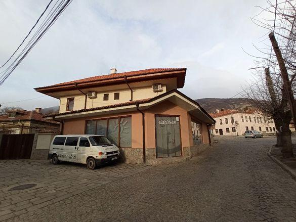 ПРОМО гр,Сопот Къща за гости Квартира нощувки