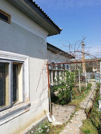 Casa de vânzare, în comuna Slobozia Mândra, Teleorman