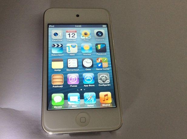 iPod gen 4 A1367 8 Gb impecabil