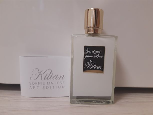 Parfum Kilian good girl gone bad