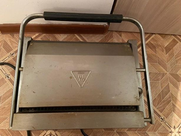 Тостер  лавашка, шауырмаға
