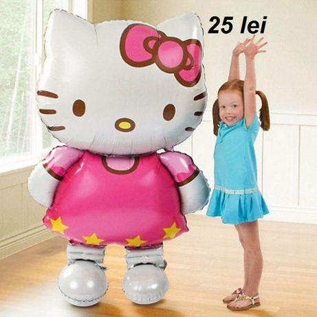 Balon Hello Kitty