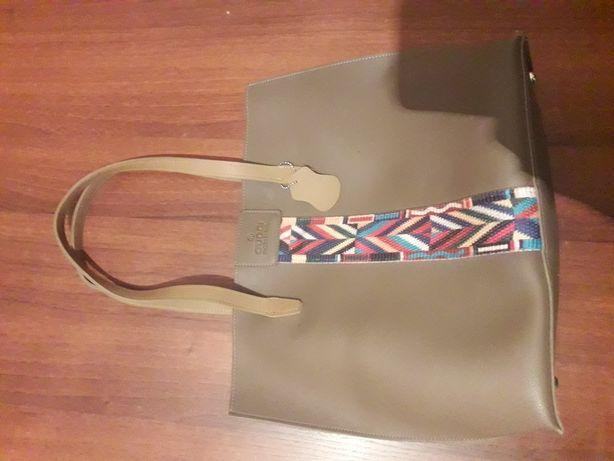 Продам или обмен на рюкзак варианты