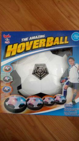 HoverBall въздушна топка за футбол