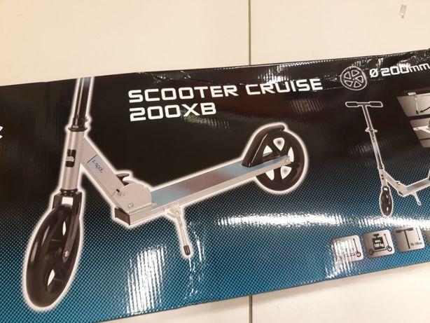Trotineta Scooter pliabila 250ron