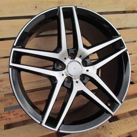 18 19 20 Джанти Mercedes W221 W222 W212 W211 4matic S Class