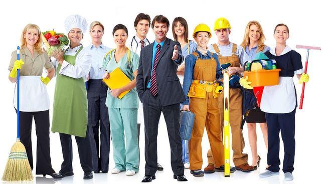 Учебный центр - повышение квалификации, обучение, допуск сертификат