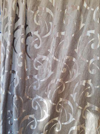 Продам шторы для гостинной/спальни
