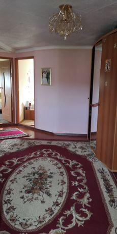 Обмен дом на квартиру
