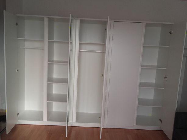 Reparatii, montare, montaj, asamblare, demontare mobila Ikea, Dedeman