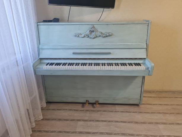 Пианино в отличном состоянии!!! Торг!!!
