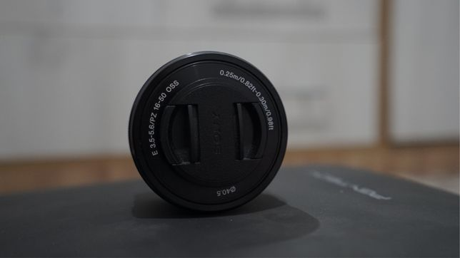 Sony 6400/65/66
