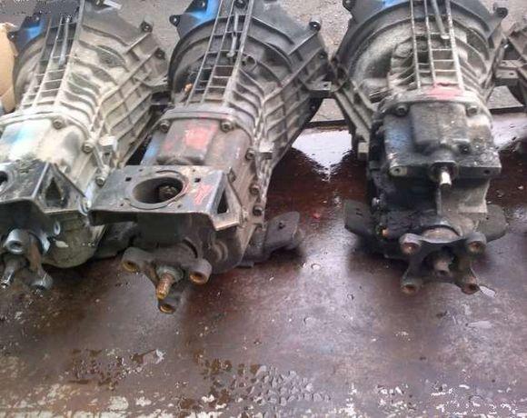 Cuite viteza Ford Transit piese dezmembrari 2000 - 2006