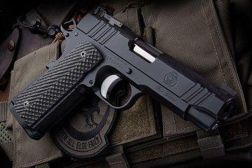 Pistol GEN ARMA ADEVARATA cu Aer Comprimat FULL METAL Automat Airsoft