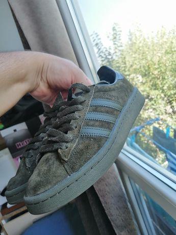 Adidas copii marime 36