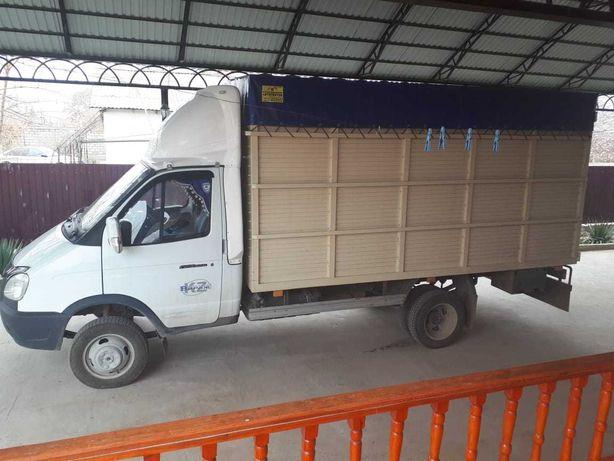 Газель грузовой газель машина