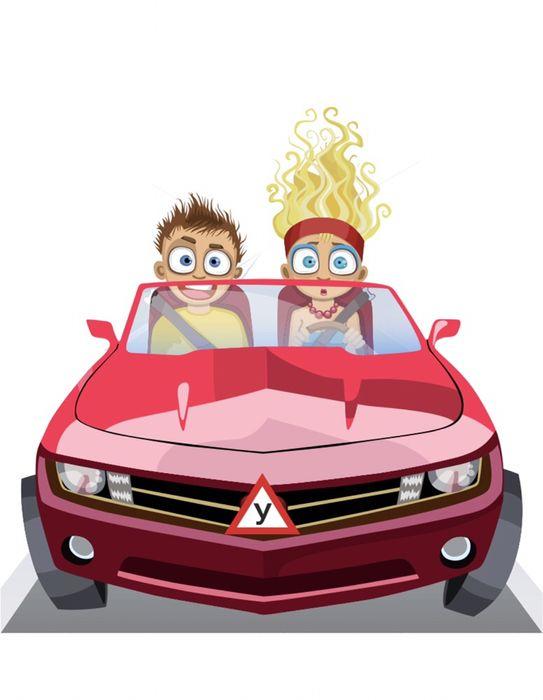 Инструктор по вождению на вашем Авто(Обучение вождению) Усть-Каменогорск - изображение 1