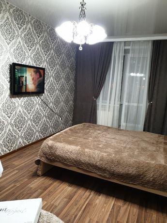 Vip - Однокомнатная квартира. Жана кала