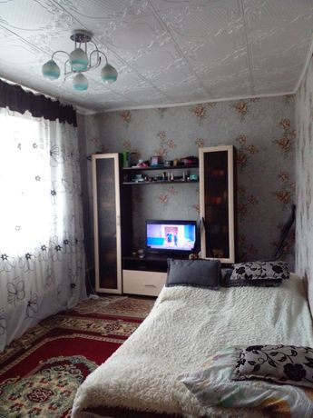Продам дом в селе Быструха