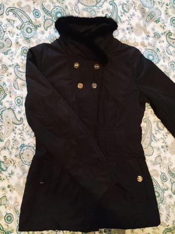 Куртка SAVAGE на осень/весна