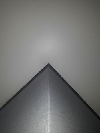 Натяжные потолки любой сложности!