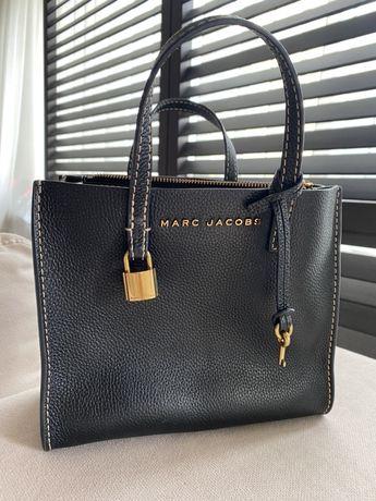 Дамска чанта Marc Jacobs оригинал