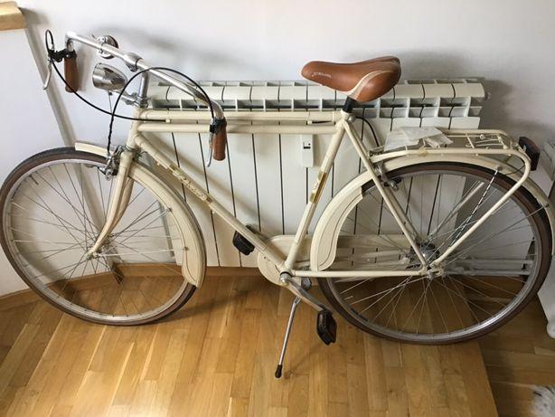 Bicicleta Vicini Frascona