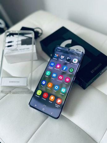 Vănd Samsung S21 ultra 5G