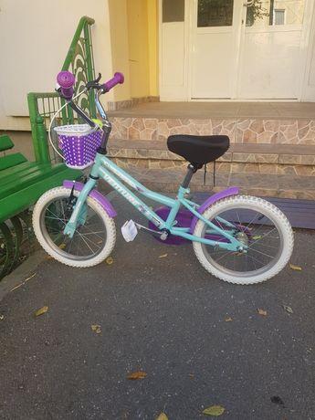 """Bicicleta  Venture 16"""""""