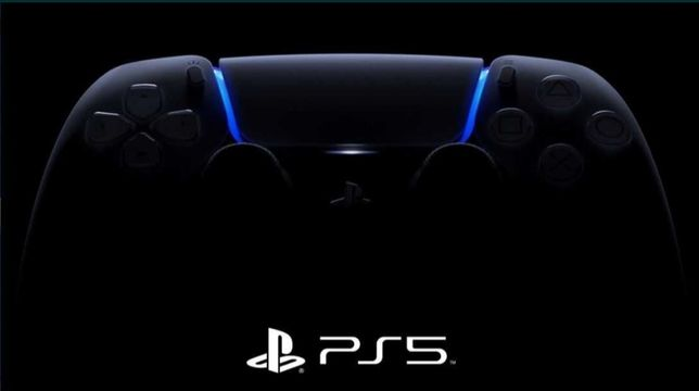 Аренда Playstation 5 , доставка бесплатно