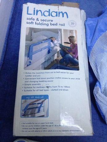 Paravan /suport pat de copii