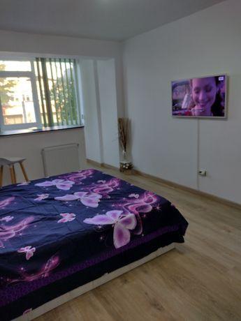 Apartament 2 camere, etaj 1, regim hotelier, Calea Galați