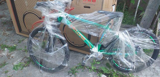 bicicleta velors _ nouă