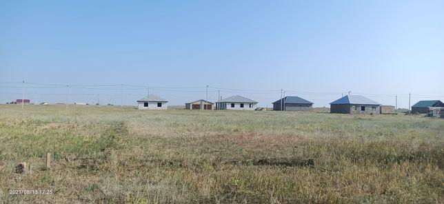 Дом село Володарское