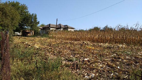 Къща село Изворово област Добрич