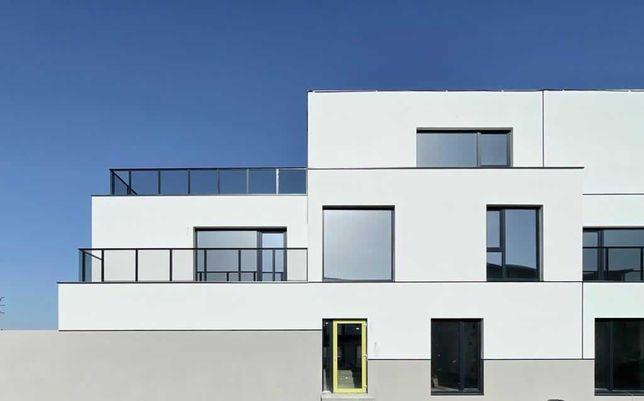 Apartamente de lux cu 2 si 3 camere in Ghiroda/Spate BMW