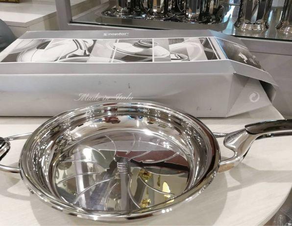 Цептер сковородка