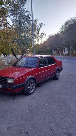 Машина вольсваген джета
