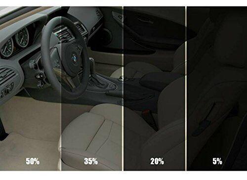 Американско фолио за затъмняване на стъкла прозорци коли bmw audi и др